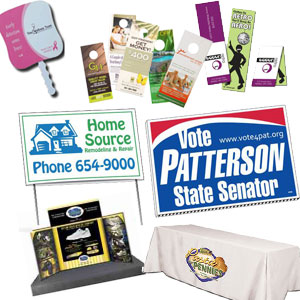 Tradeshows & Events